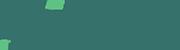 i2i Group Logo