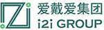 i2i Group Logo